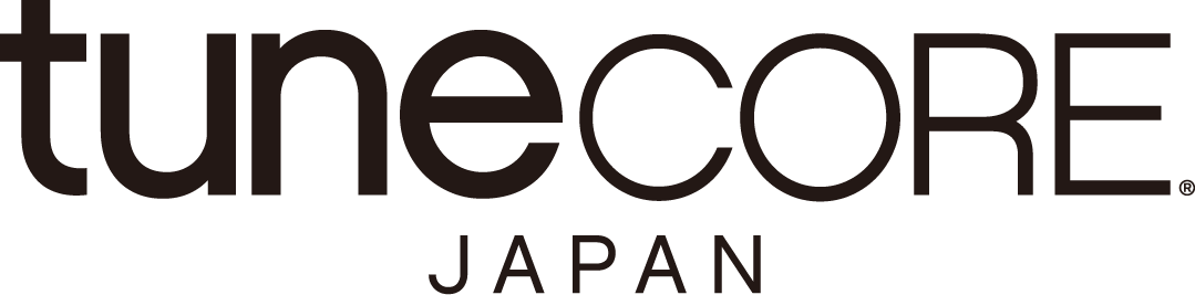 TUNE CORE JAPAN